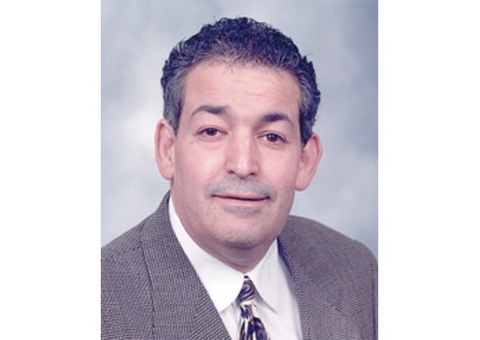 Tad Paterra - State Farm Insurance Agent in Pittsburgh, PA