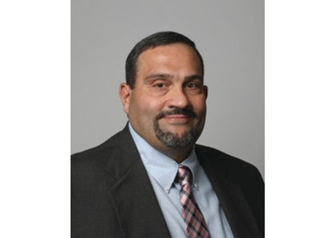 Mike Thomas - State Farm Insurance Agent in McKees Rocks, PA