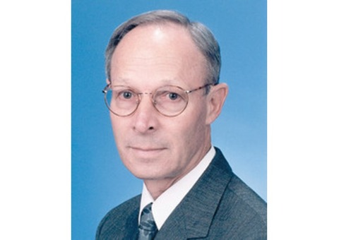 Bob Rodgers - State Farm Insurance Agent in McKeesport, PA