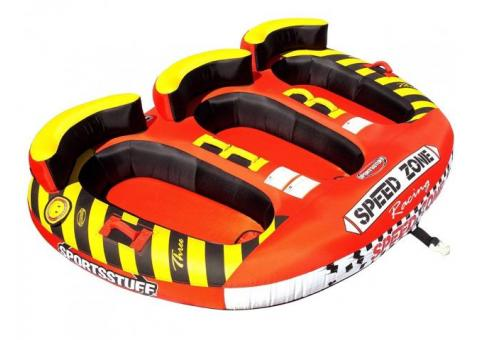 Boat towables tubes for sale brand new